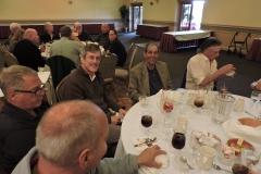 2016 Retiree Luncheon 036