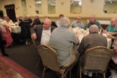 2016 Retiree Luncheon 037