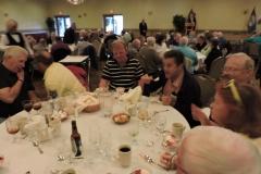2016 Retiree Luncheon 038