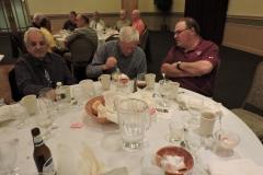 2016 Retiree Luncheon 039