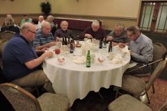 2016 Retiree Luncheon 041