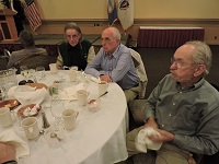 2016 Retiree Luncheon 043