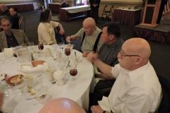 2016 Retiree Luncheon 044