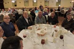 2016 Retiree Luncheon 045