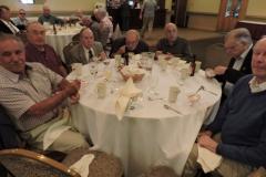 2016 Retiree Luncheon 046