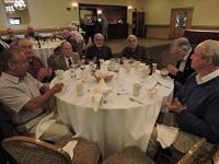 2016 Retiree Luncheon 047