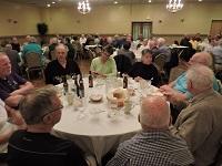 2016 Retiree Luncheon 048
