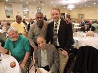 2016 Retiree Luncheon 056