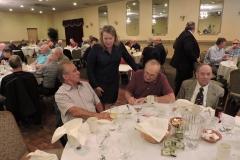 2016 Retiree Luncheon 057