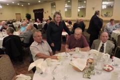 2016 Retiree Luncheon 058