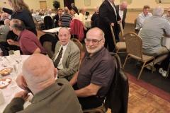 2016 Retiree Luncheon 059