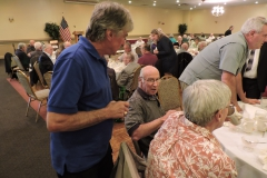 2016 Retiree Luncheon 061