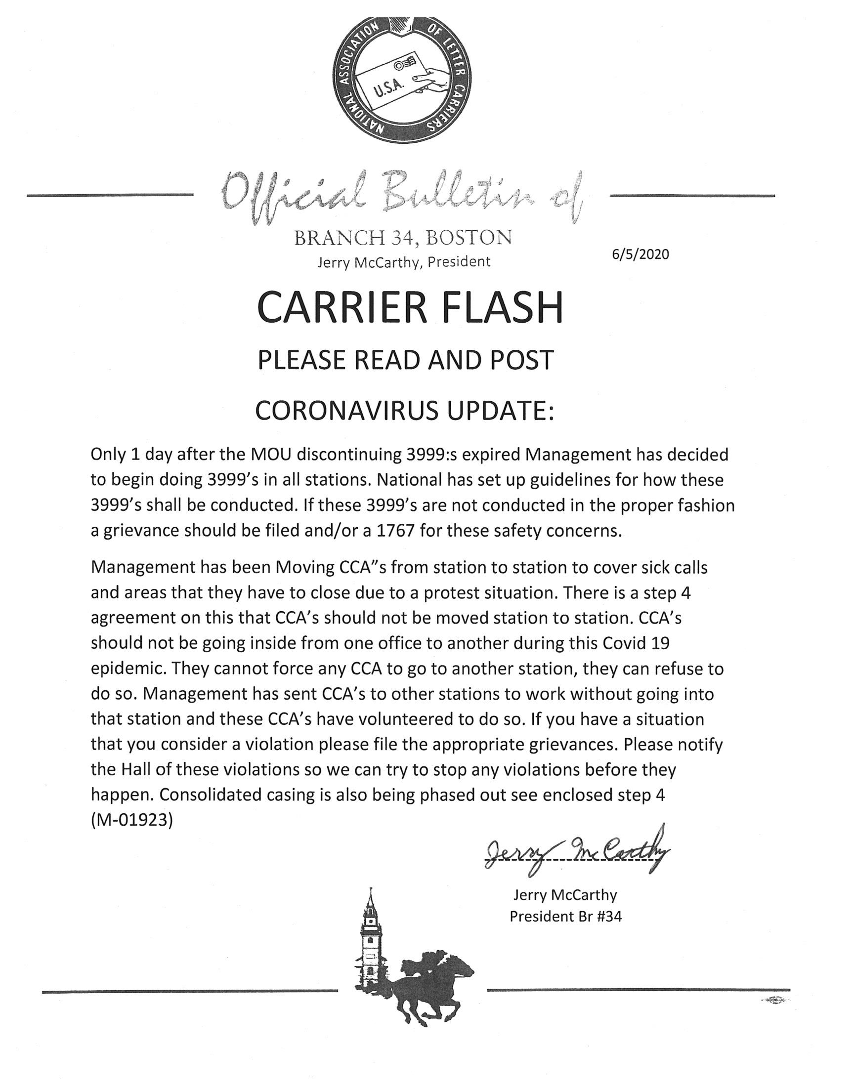 Corona-Update-6-5-20-1