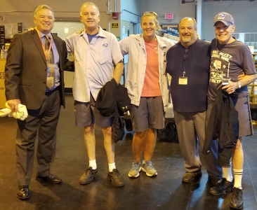 Fort-Point-Retirees-Tom-Barlow-and-William-Moody