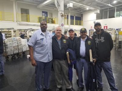 Kevin-Wallace-and-Frank-Racine-Retirees-Roxbury