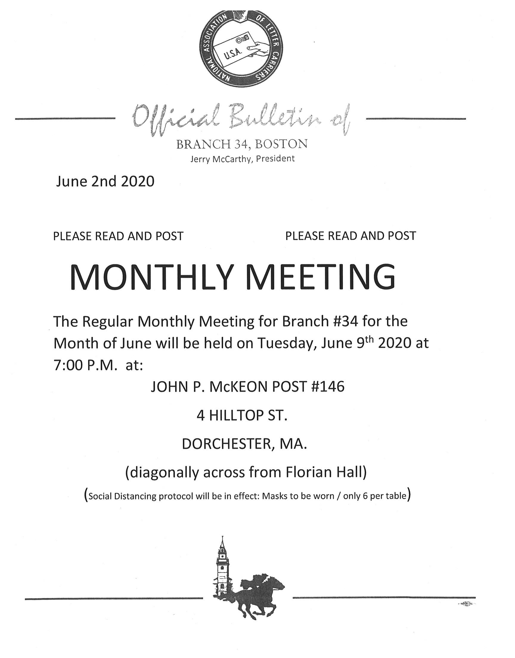 Branch-34-Meeting-6-2020