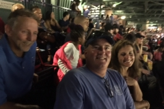 Nite at Fenway 14