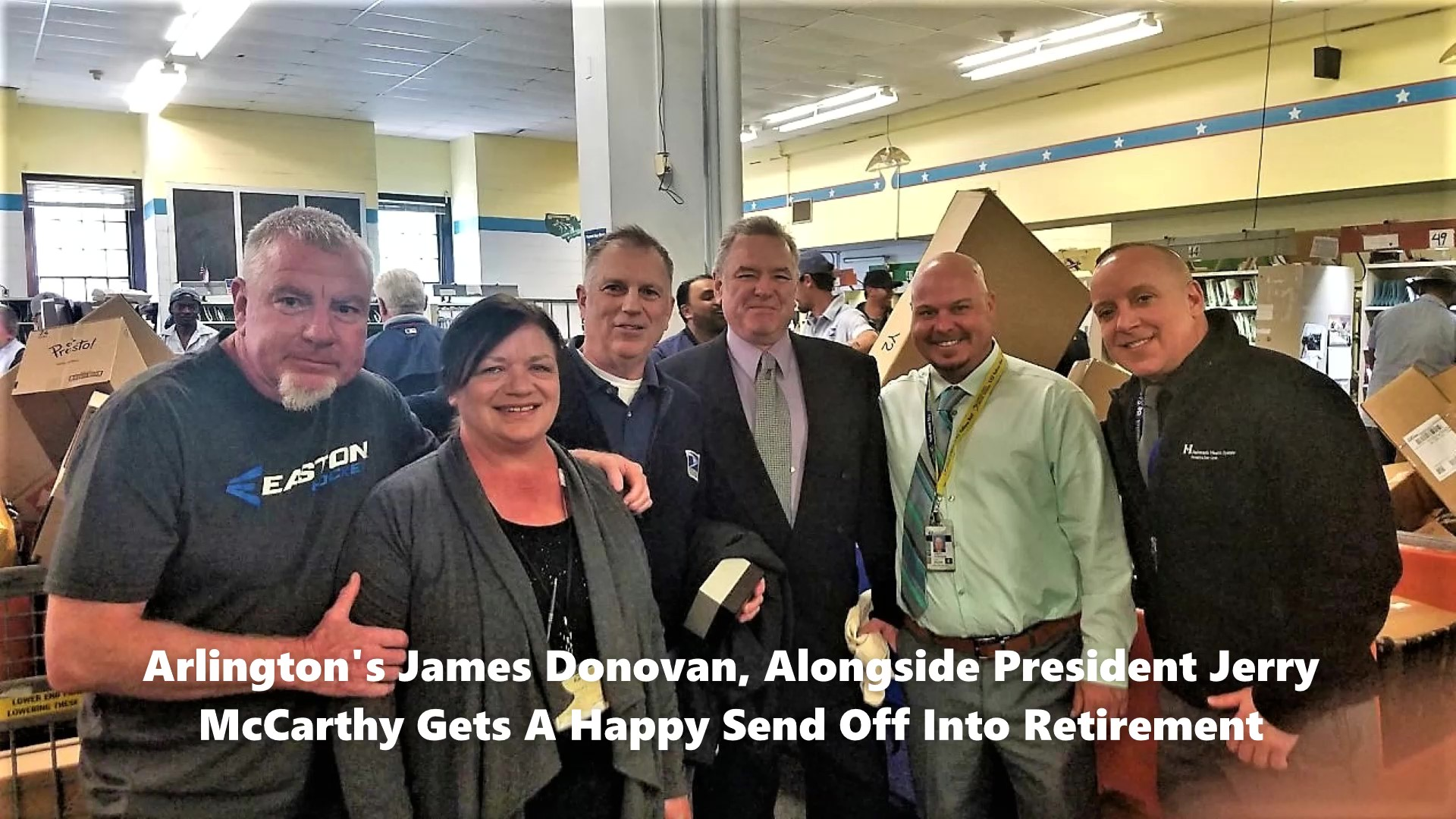 62019James-Donovan-retirement-Arlington-1_Large_Moment2