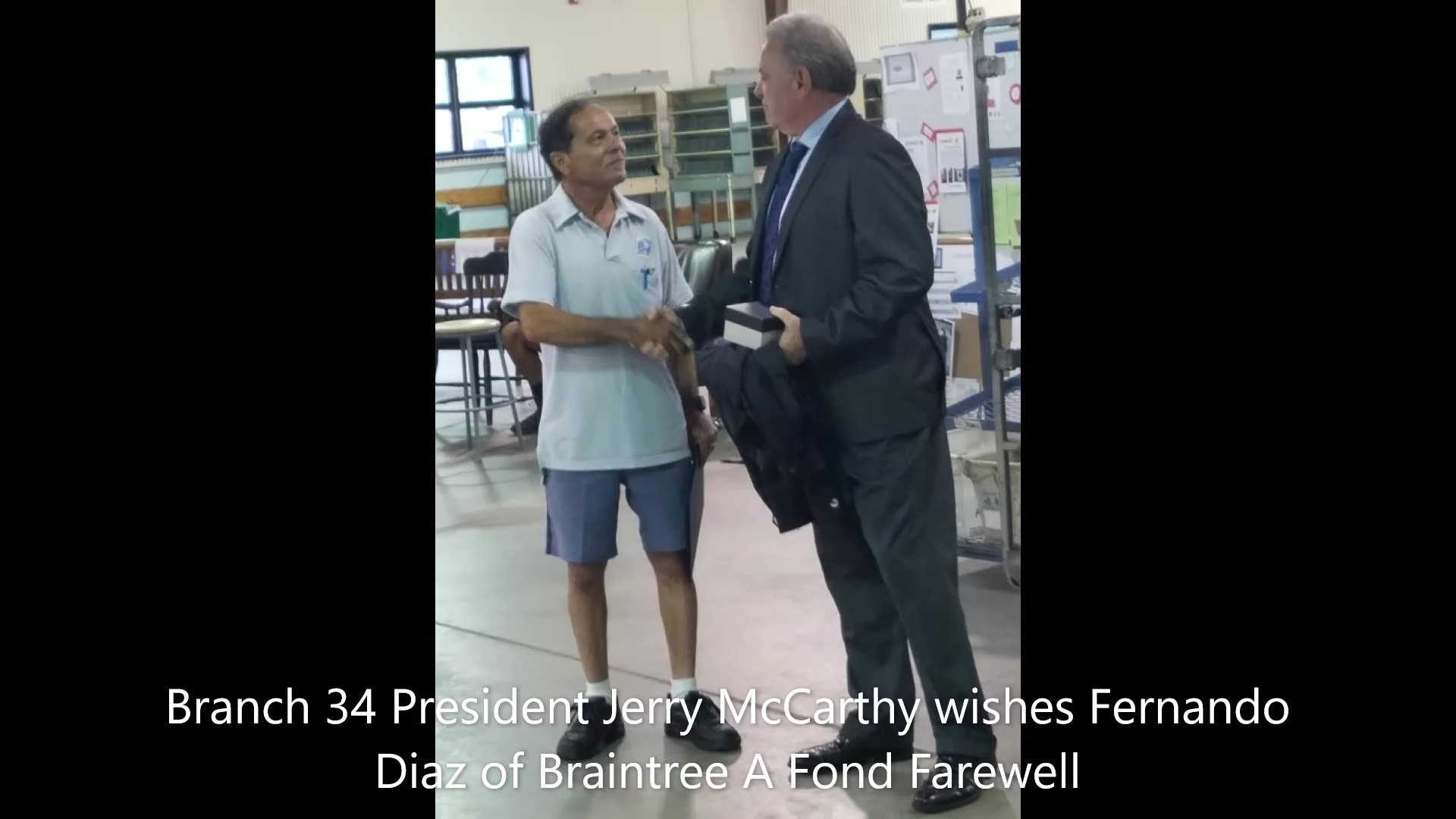 Fernando-Diaz-Braintree-Retires-62019-3_Large_Moment