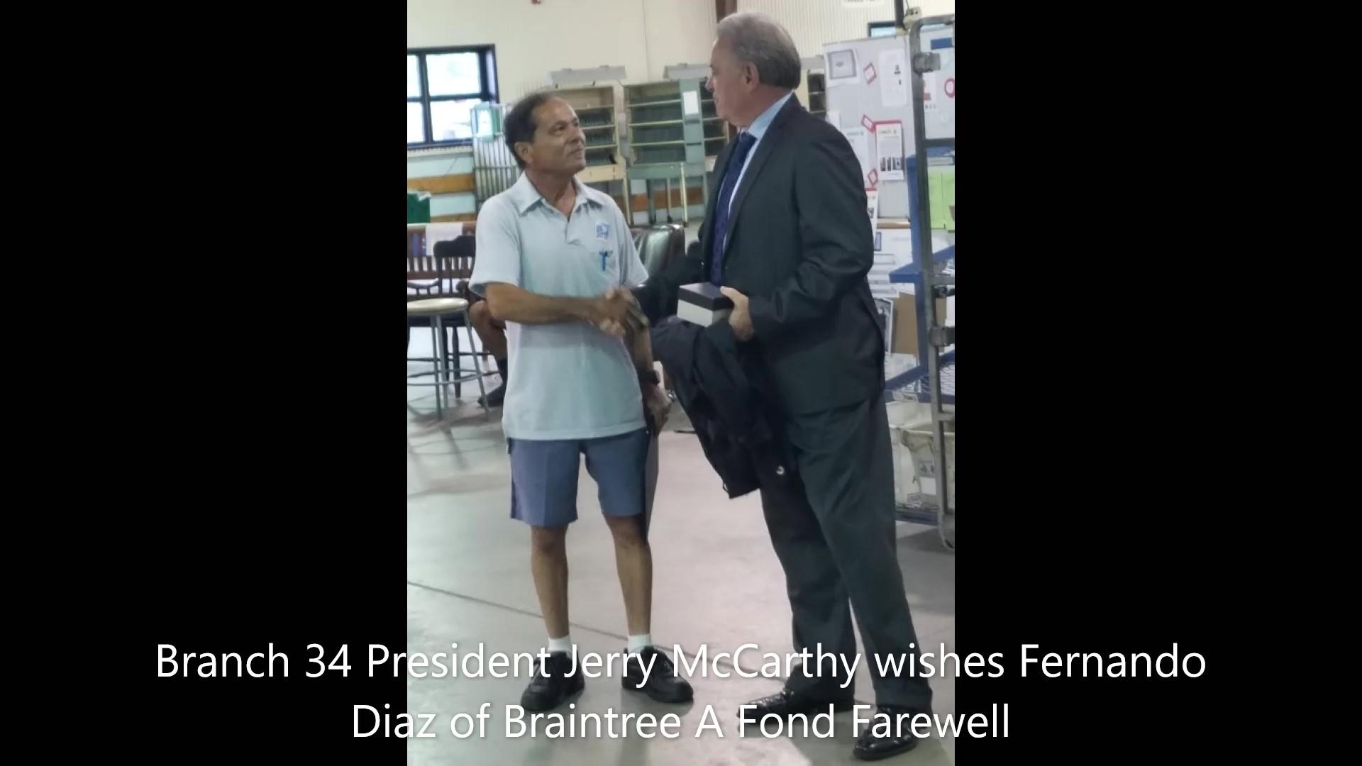 Fernando-Diaz-Braintree-Retires-62019-3_Large_Moment