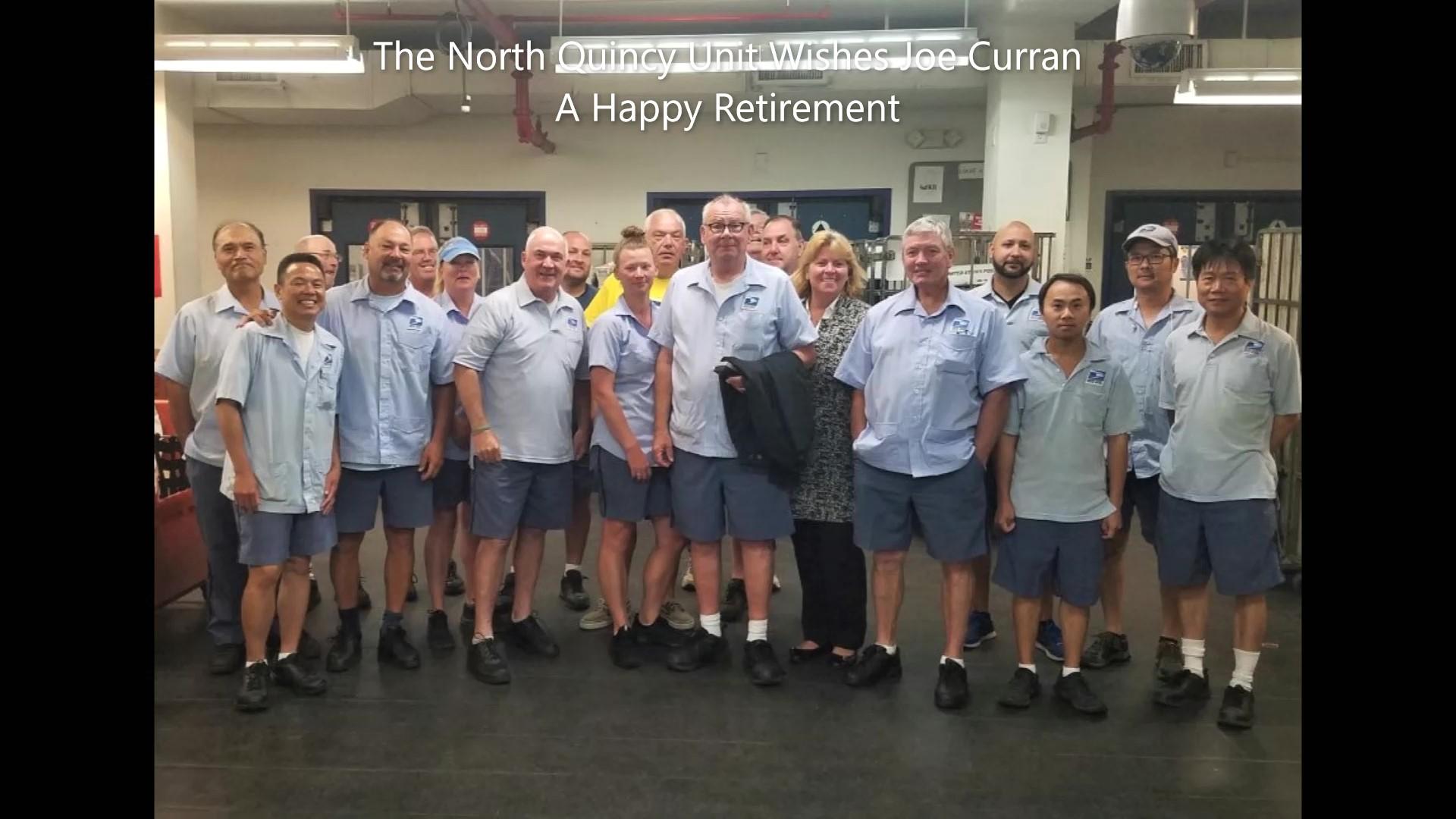 Joe-Curran-N-Quincy-62019-Retirement-3_Large_Moment
