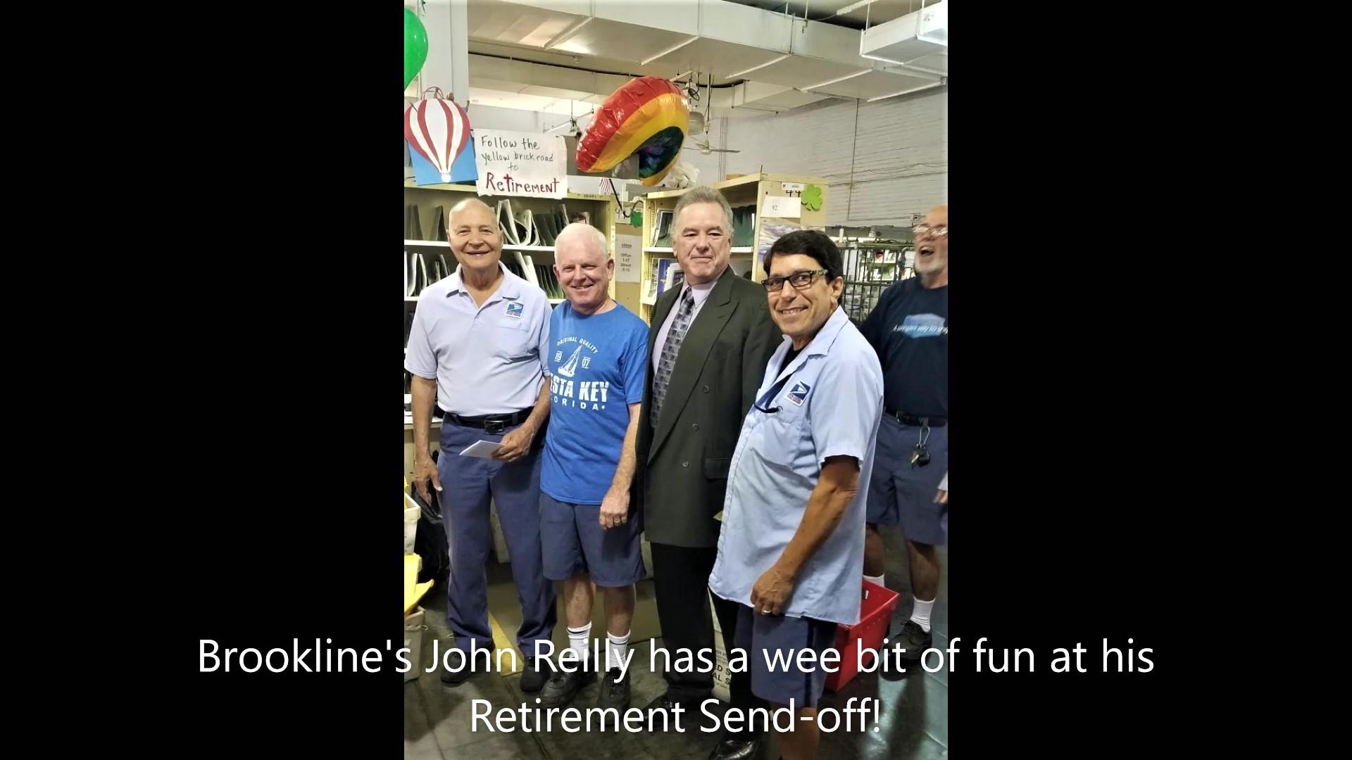 John-Reilly-Brookline-Retires-62019-2_Large_Moment