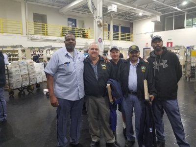 Kevin-Wallace-and-Frank-Racine-Retirees-Roxbury