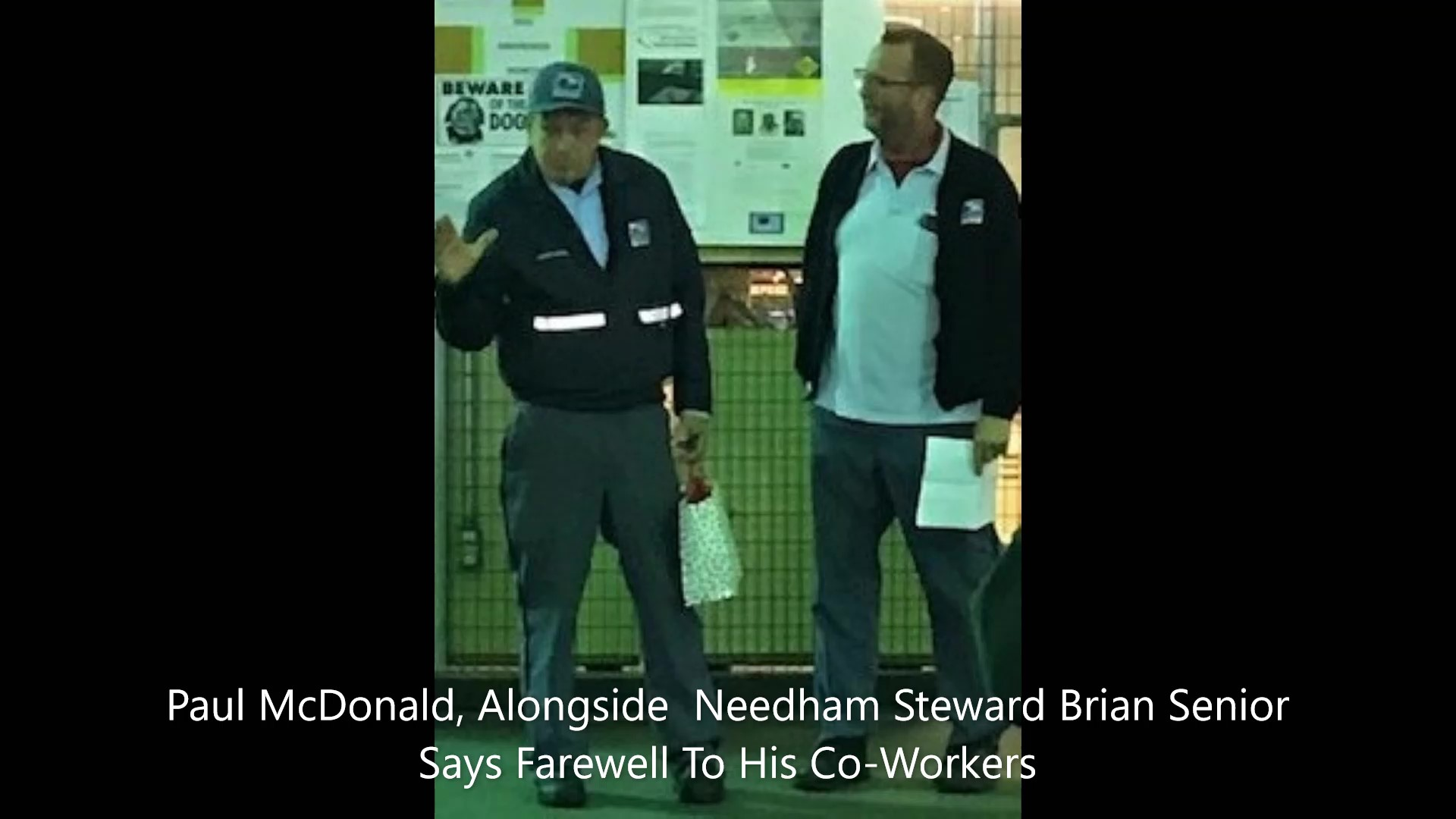Paul-McDonald-Needham-Retires62019-1_Large_Moment