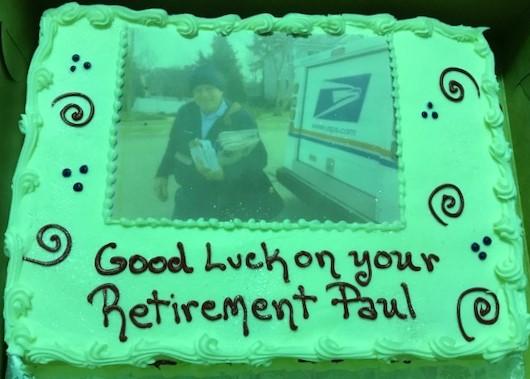 Paul-McDonald-Needham-Retires62019-2