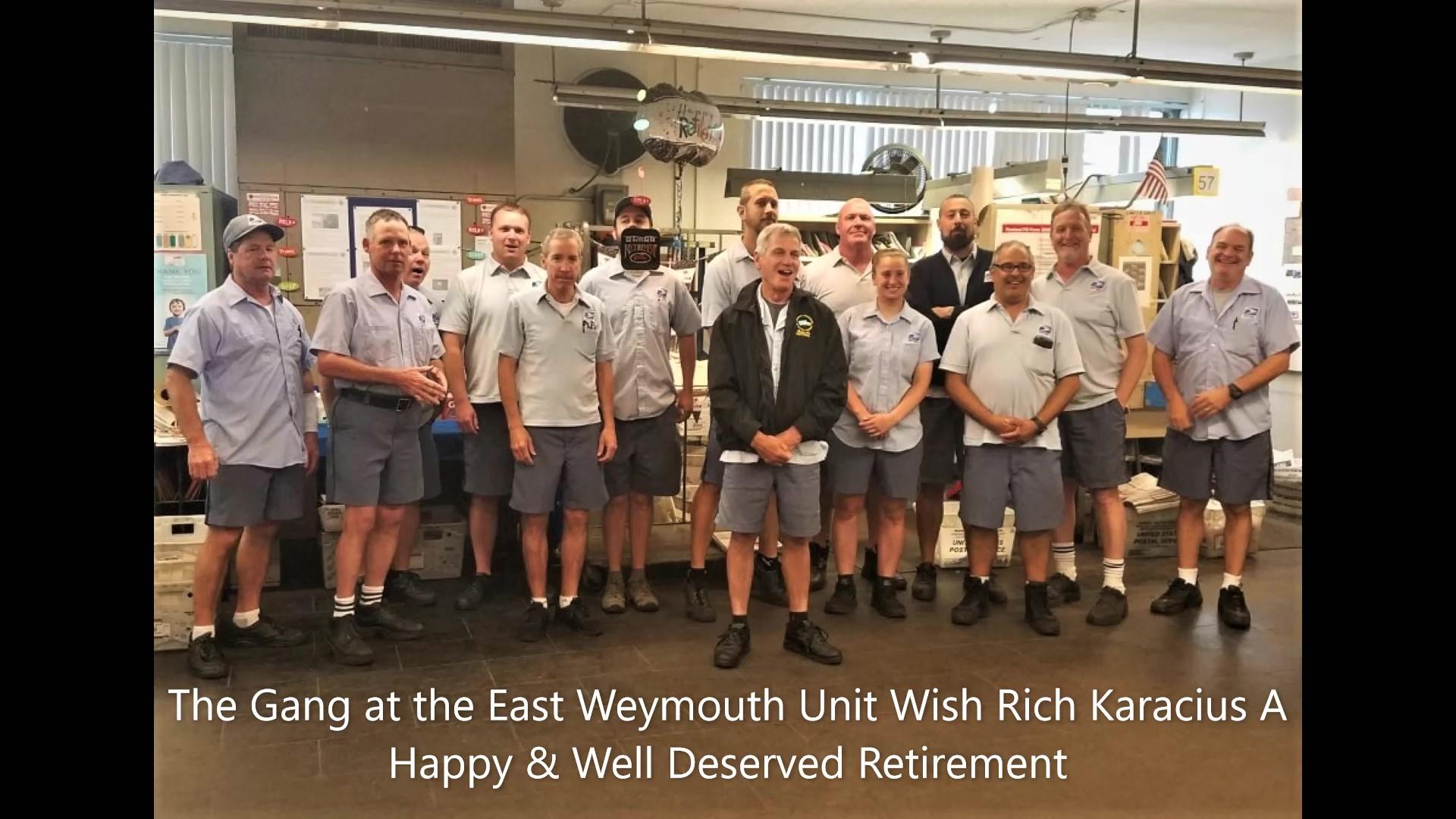 Richard-Karacius-E-Weymouth-Retires-62019-4_Large_Moment