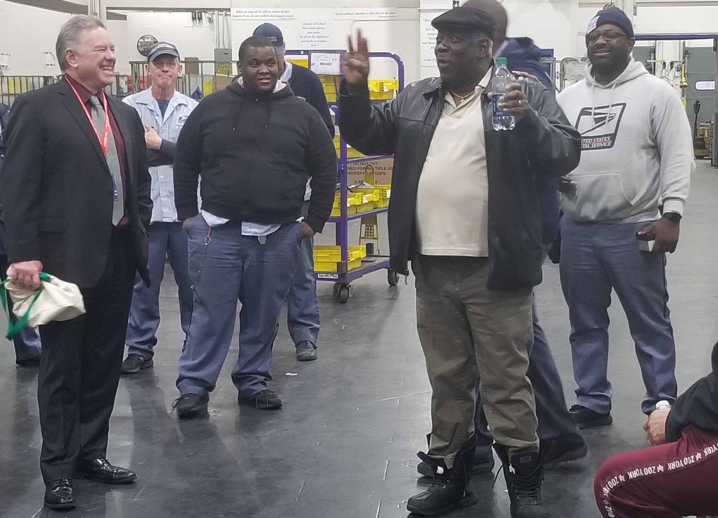 Roxbury-Retiree-Bernard-Washington-along-with-President-Jerry-McCarthy-Copy-2