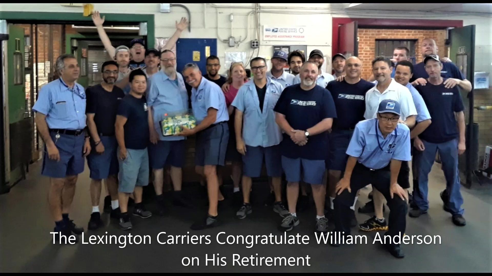William-Anderson-Lexington-Retires-62019-2_Large_Moment