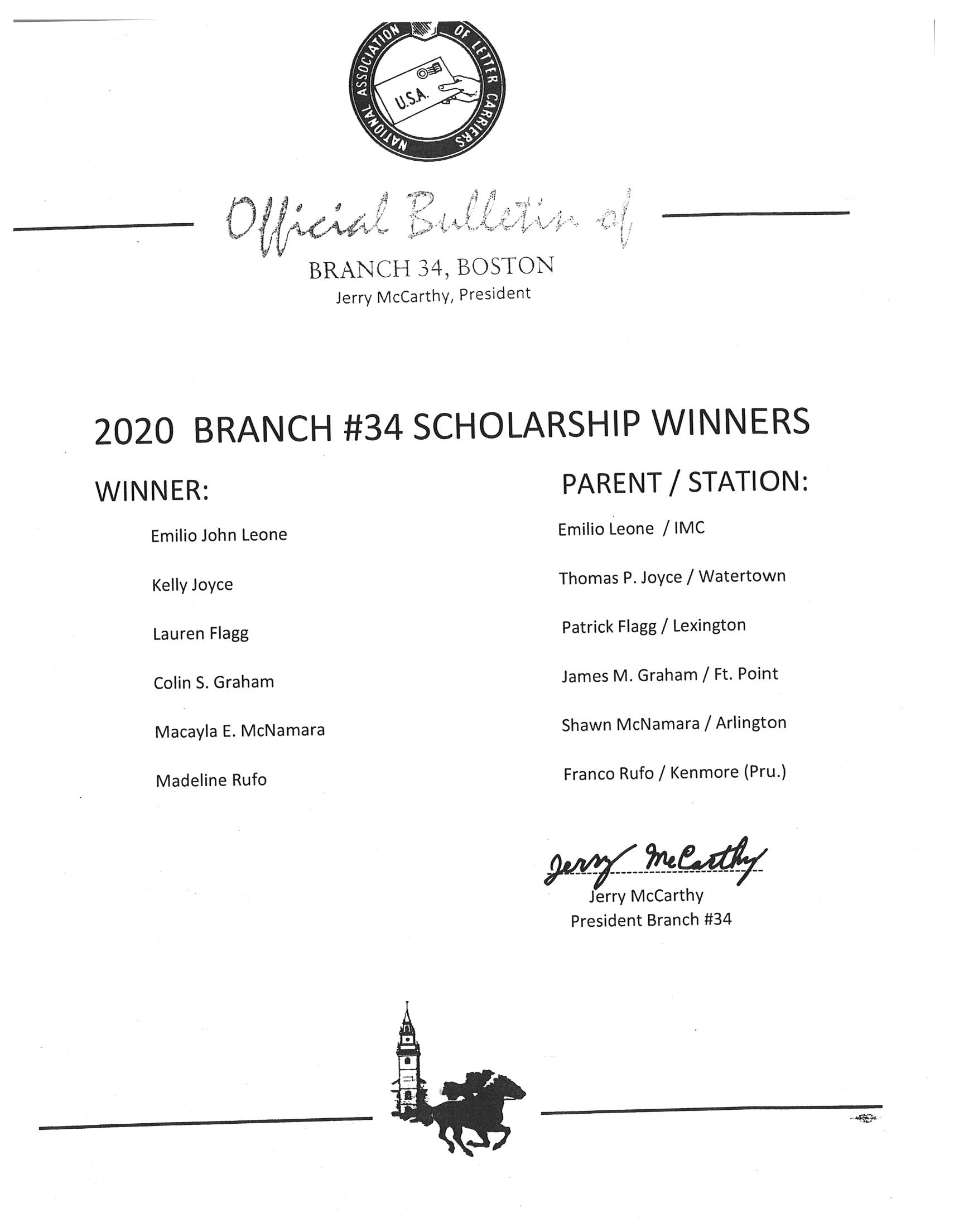 Scholarship-Win-2020