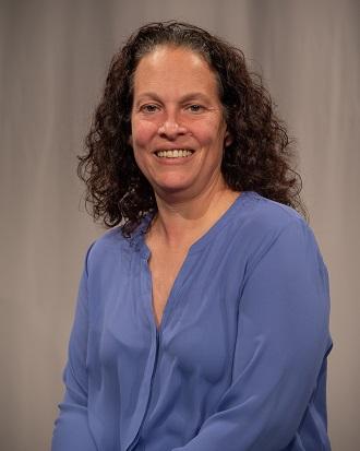 Laura Wood Fahey : Area Steward