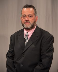 Dave O'Connor