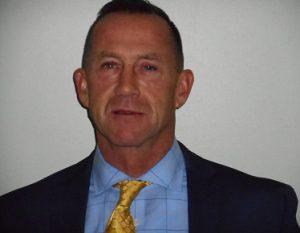 Paul Roche