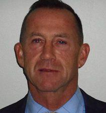Paul Roche : Chairman, Trustees